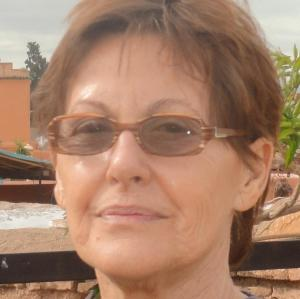 Else-Marie Larsson - Else-Marie_Larsson_P-JQD58-P_S-201_I-16HQUD-I