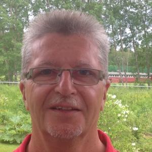 søk svenske telefonnummer Stjørdalshalsen