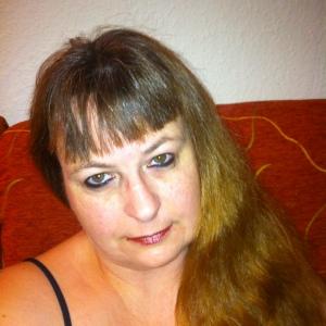 Ditt meddelande till Margareta: - Margareta_Almqvist_P-LX5UG-P_S-225_I-16IB13-I