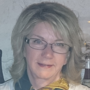 Ulla Hermansson - Skara, Ludvika, Rättvik